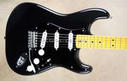 Fender Custom Shop Custom Shop David Gilmour NOS Strat Signature Stratocaster Electric Guitar
