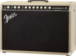 Fender Super-Sonic 112 Combo Guitar 60 Watt Tube Amplifier