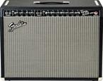 Fender '65 Twin Reverb Vintage Reissue Guitar Amplifier
