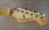 Freddymade Custom '57 Bar Room Brawler Guitar w/Aged Fender Strat Body