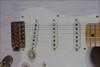 Freddymade '57 Mary Kay Guitar w/ Fender Strat Parts
