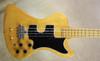 Gibson Vintage 1977 RD Artist Natural Bass Guitar