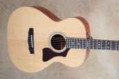 Guild GADF40P Grand Orchestra Acoustic Guitar