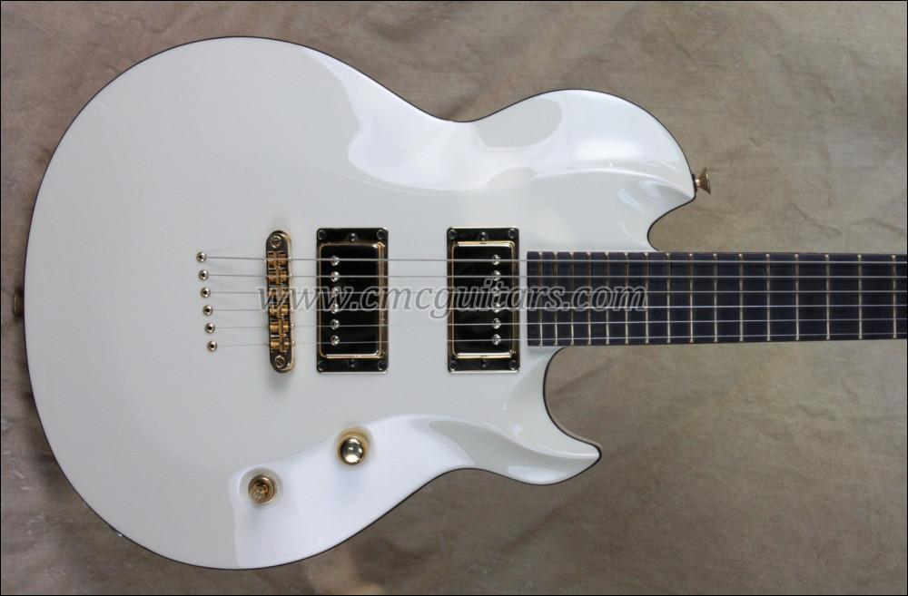 jackson usa custom shop phil collen pc1 supreme ivory guitar cmc custom metal classic guitars. Black Bedroom Furniture Sets. Home Design Ideas