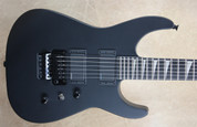 Jackson USA Custom Shop SL2H Soloist Limited Edition X Series Electric Guitar