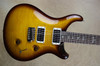 PRS Paul Reed Smith Custom 24 Artist Package McCarty Tobacco Sunburst 10 Top Guitar