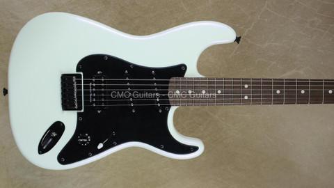 Charvel USA Custom Shop Jake E Lee Signature Pearl White Guitar