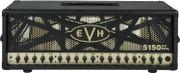 EVH 5150 IIIs Stealth EL34 Tube 100w EL34 Tube Head