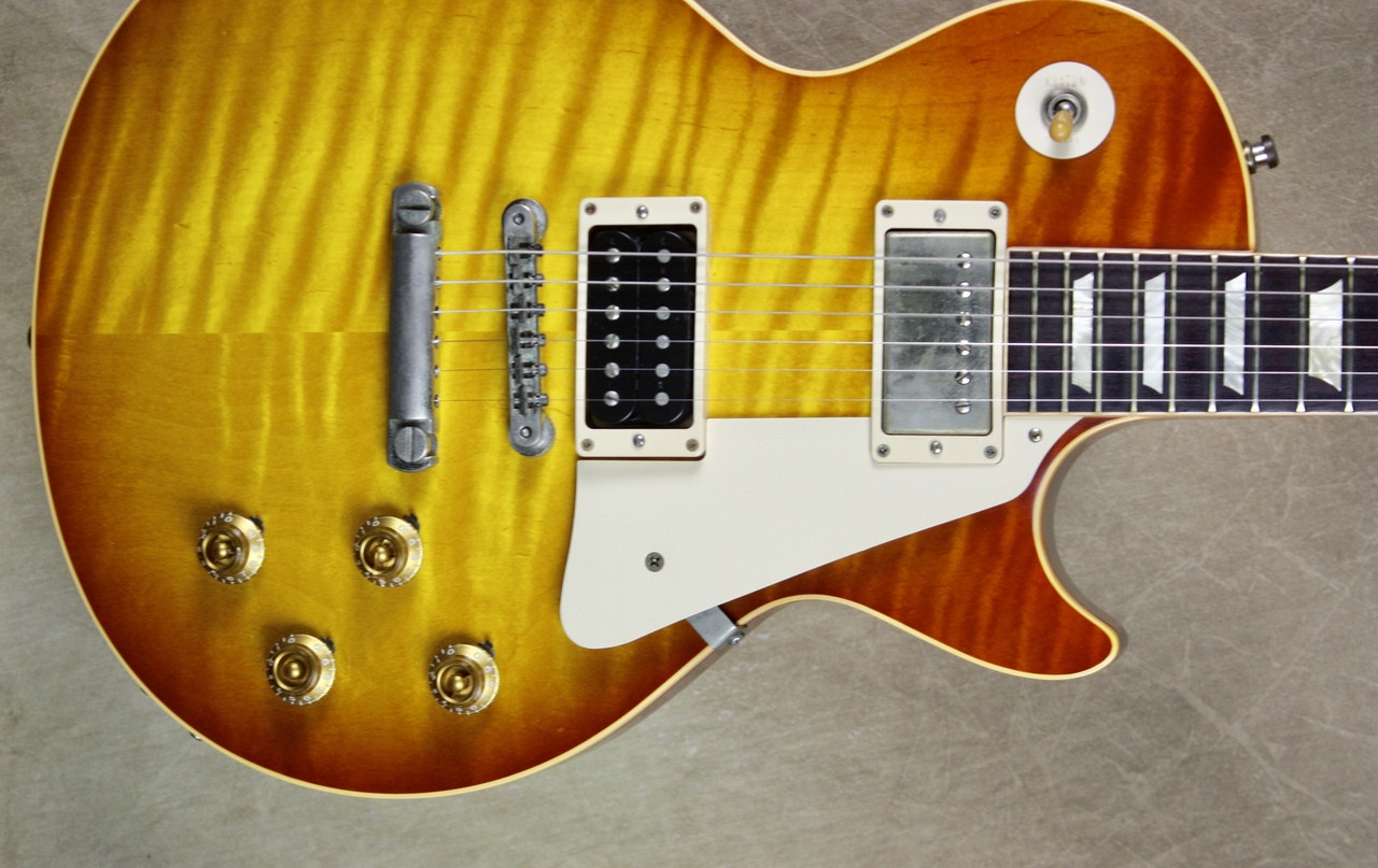 Wiring Diagram Along With Jimmy Page Les Paul Wiring Diagram Wiring