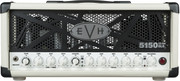 EVH 5150 III Head 50 Watt Ivory 2018 Guitar Amplifier Head