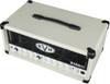 EVH 5150 III Head 50 Watt Ivory 2018 Guitar Amplifier Head