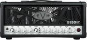 EVH 5150 III Head 50w Black 2018 Guitar Amplifier Head