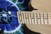 Jackson USA Custom Shop DK1 Dinky Phil Collen Adrenalize Guitar