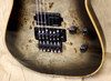 Jackson Limited Edition Wildcard Series Soloist SL2P Poplar Burl Guitar with FU Tone Upgrades