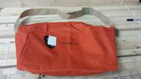 Cordura Stake Bag