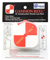 Gammon Reel