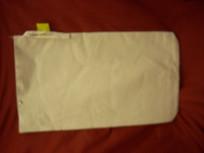 Hubco Canvas Drill Bags