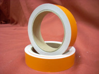 Pressure Sensitive Reflective Tape