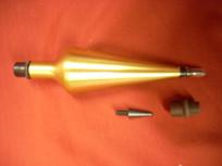 Plumb Bob Replacement Parts