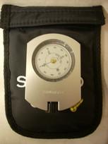 Suunto Precision Compass KB-14 Azimuth 0-360°