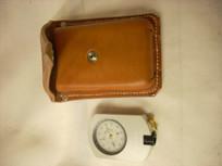 Gfeller Compass Case