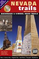 Nevada Trails- Western Region