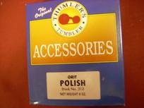 Tumbler Polish - 1/2 lb