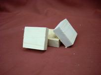 Core Blocks