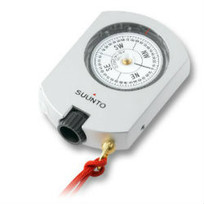 Suunto KB-14 Global Compass