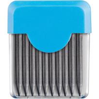 Helix Lead Refills 2MM Refills X10