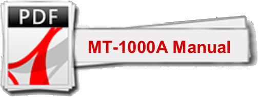 mt1000a-pdf-button.png