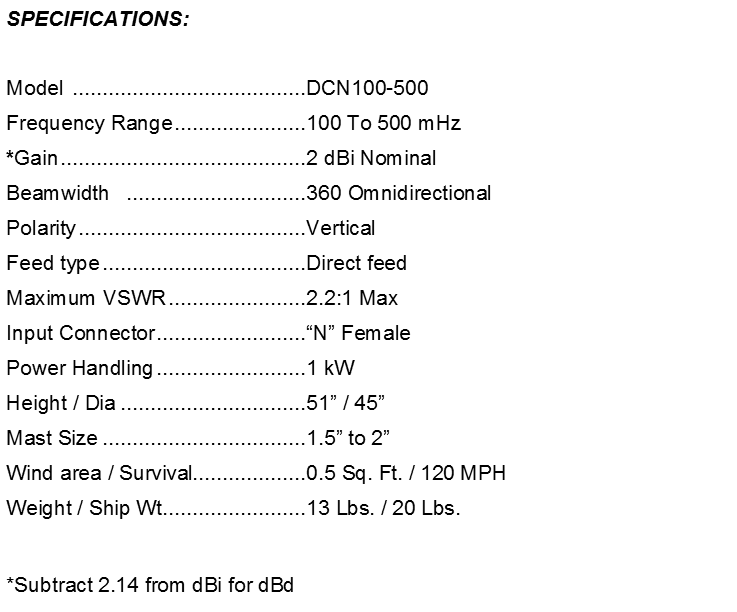 ws-100500dcn-spec.png