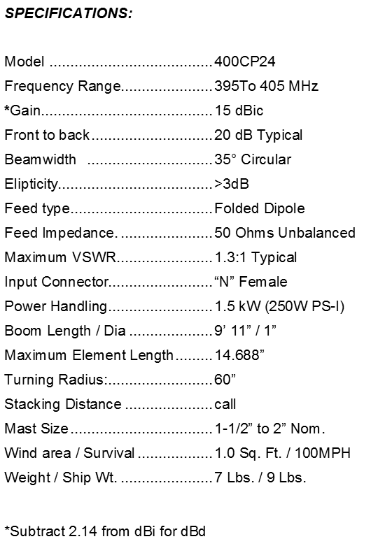 ws-400cp24-spec.png