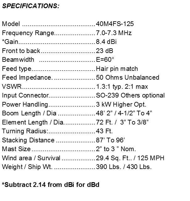 ws-40m4fs125-spec.png