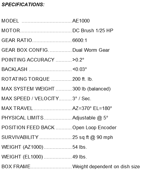 ws-ae1000-spec.png