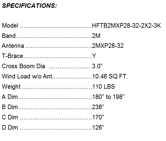 ws-fghftb2mxp28322x23k-spec.png
