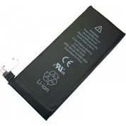 Internal Replacement 3.7V Li-ion Battery For Apple iPhone 4g