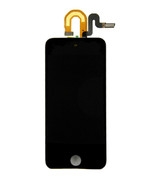 iPod touch 5 5th Gen LCD Display + Touch Glass Digitizer Screen Assembly - Black