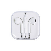 Ear phones for iPhone and Android - 20 pack