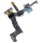iPhone 5C Proximity Sensor Light Motion Flex Mircophone Cable and Front Face Camera