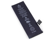 Internal Replacement Li-ion Battery For Apple iPhone 5C