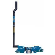 S4 Charging Port - AT&T i337