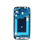Galaxy S4 i545 L720 R970 Frame LCD Plate Middle Chassis Housing Bezel