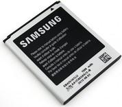 Samsung Galaxy S3 Battery
