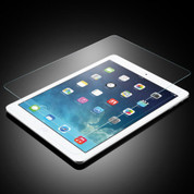Premium Tempered Glass Film Screen Protector for iPad 2/3/4