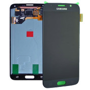 Samsung Galaxy S6 LCD Screen Digitizer Assembly G9200 G920T US - Blue