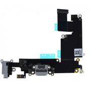 IPhone 6 Charging Port Flex (Gray)
