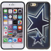 Dallas Cowboys Rugged Case (Fits iPhone 6, 6s and 7) - Limited Quantities