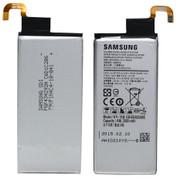 Samsung Galaxy S6 Battery - G925 2600mAh Battery