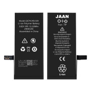 iPhone 7+ Plus Battery - Powered by JAAN